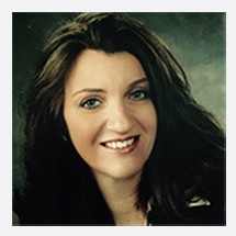 Tricia Mentock Norris Equity Partners